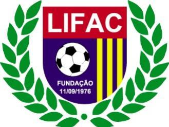 Amador da Liga de Futebol de Assis Chateaubriand poderá ter premiação de R$50 mil reais