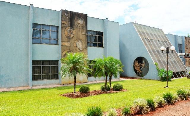 Oficinas artísticas da Casa da Cultura de Assis Chateaubriand iniciam em fevereiro
