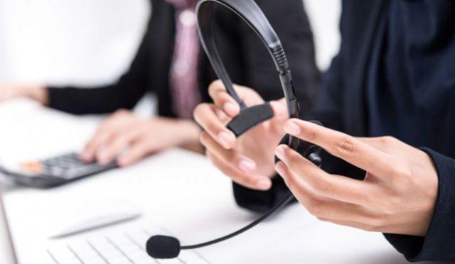 Proibição de telemarketing de telefônicas começa nesta terça-feira, 16