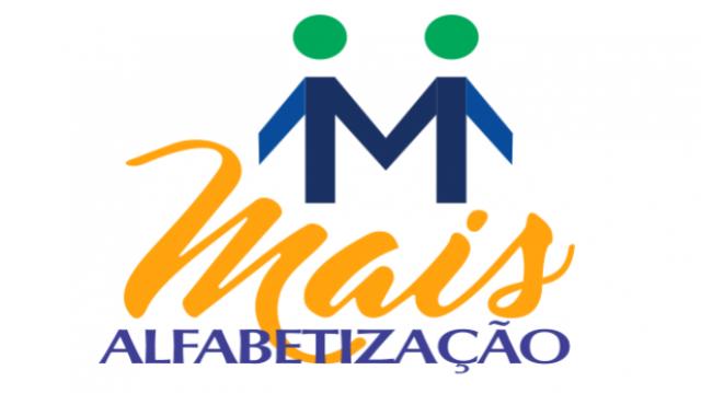 Secretaria de Educação de Assis abre inscrições para o Programa Mais Alfabetização