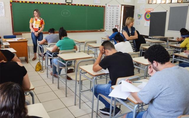 Prefeitura de Assis divulga notas do Processo Seletivo para estagiários