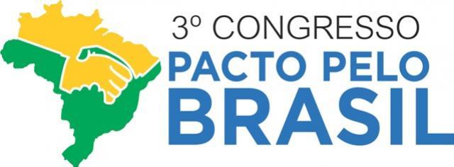 Prefeito, vereadores e secretários de C. Mourão são convidados para congresso do OSB
