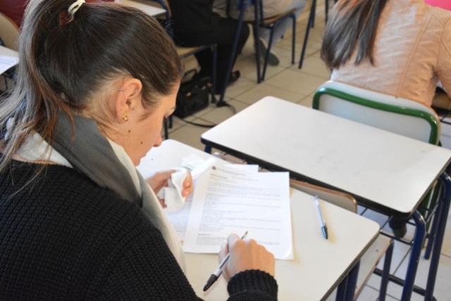 Prefeitura de Assis Chateaubriand pública resultado final do PSS para monitores