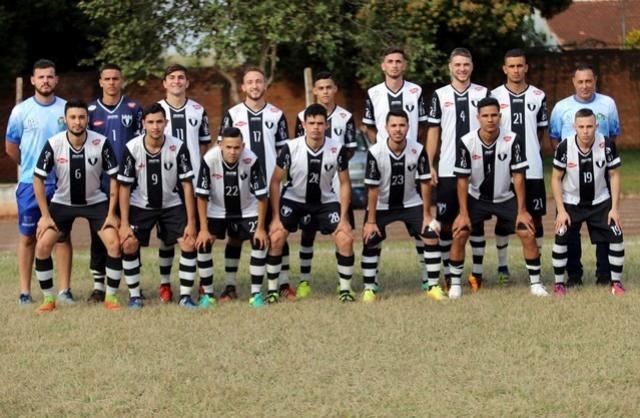Secretaria de Esportes de Assis vibra com títulos nos Jogos Abertos do Paraná