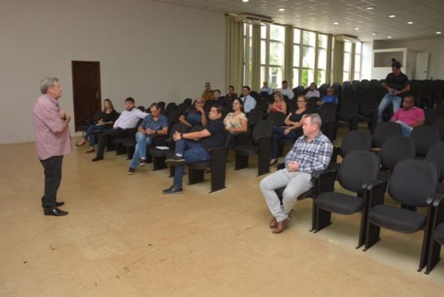 Comitê decide pelo fechamento do comércio de Assis Chateaubriand por 14 dias
