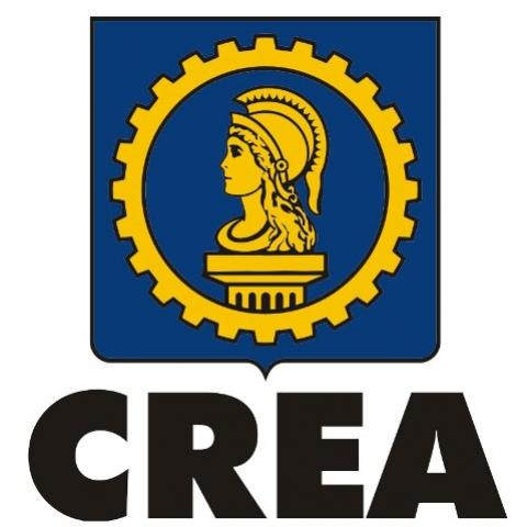 Crea/PR constata irregularidades na instalação de cercas elétricas na região