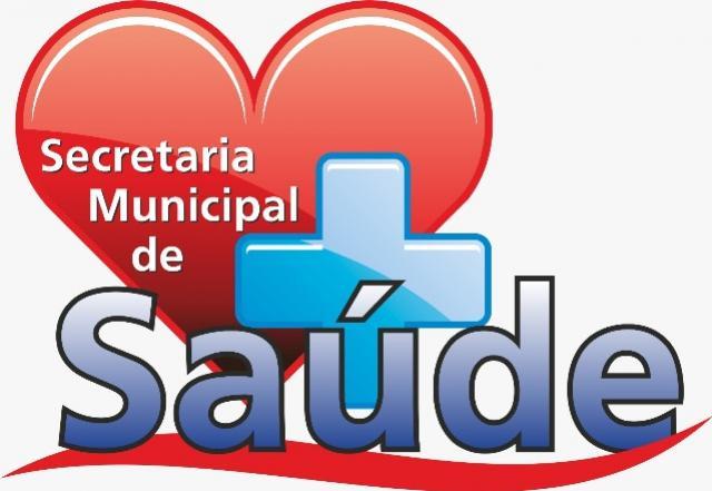 Em Assis Secretaria de Saúde convoca comunidade para Conferência Municipal