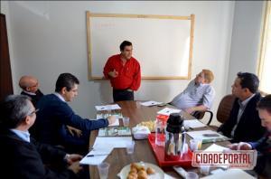 CAMPANHA SALARIAL: Sem acordo, cooperativas no Paraná podem entrar em greve