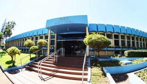 Transparência do Governo de Assis está entre as melhores Paraná