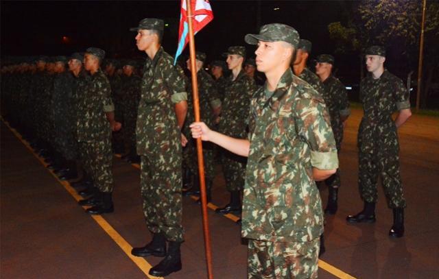Junta Militar de Assis informa que alistamento obrigatório foi prorrogado
