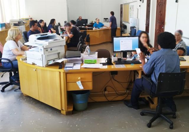 Prefeitura de Assis alerta que o prazo para aderir ao Programa de Recuperação Fiscal está terminando