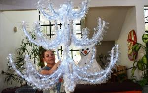 Natal Luz de Assis Chateaubriand será lançado dia 9 de dezembro
