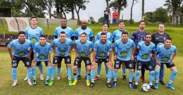 Distrito de Bragantina em Assis Chateaubriand volta a ser destaque no cenário esportivo regional