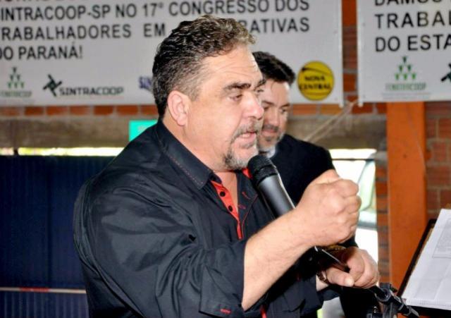 COOPERATIVAS: Negociações salariais serão paralisadas até dia 20 de agosto