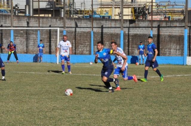 Liga de Futebol de Assis Chateaubriand cancela edição 2020 do Amador Regional