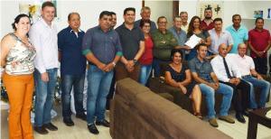 Governo Municipal garante recursos ao Hospital Beneficente Micheletto