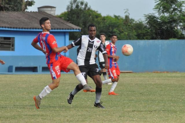 Copa Palotina Espores de base da LIFAC já tem 19 equipes classificadas