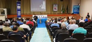 Secretaria de Saúde realiza mutirão de exames neste sábado, 31, em Assis
