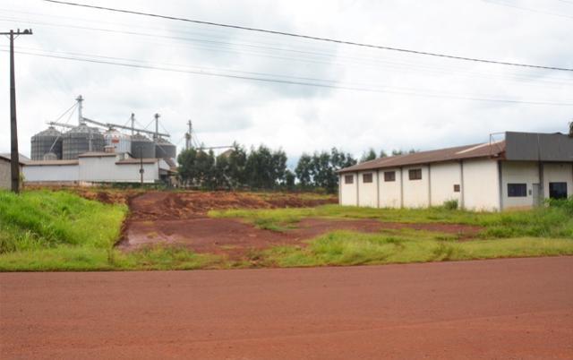 Prefeitura de Assis realiza alienação de terrenos para instalações industriais