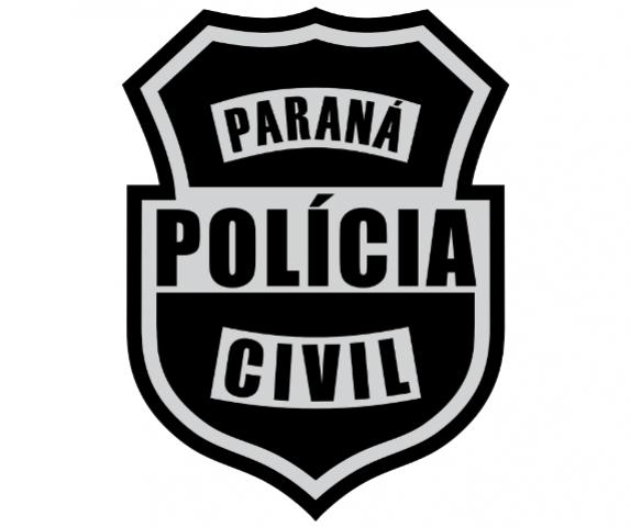 Polícia Civil esclarece latrocínio que vitimou idoso em Toledo