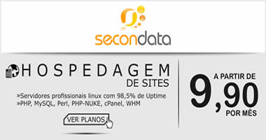 Secondata