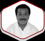 Dr. Eduardo M Otani
