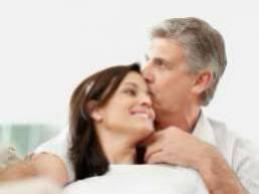 Com a idade os homens ficam menos férteis?