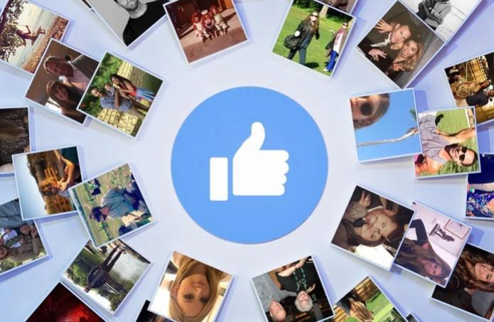 Como baixar seu vídeo de Retrospectiva 2016 do Facebook