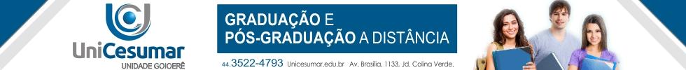 Audição de Teclados - Edvânia Lara