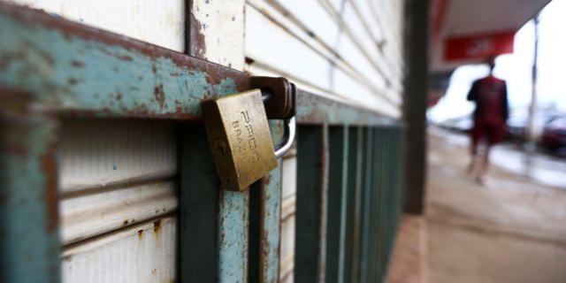 Comcam avalia como positiva adesão de municípios a lockdown