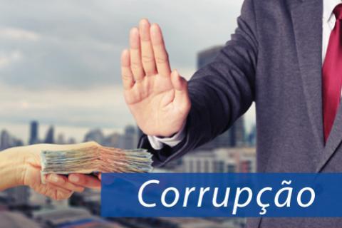 Dia Internacional Contra a Corrupção será marcado por evento em Curitiba