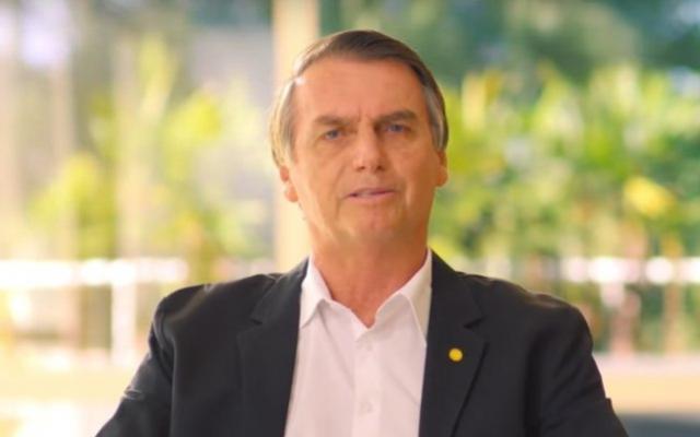 Presidente diz que alíquota do Imposto de Renda poderá ser reduzida