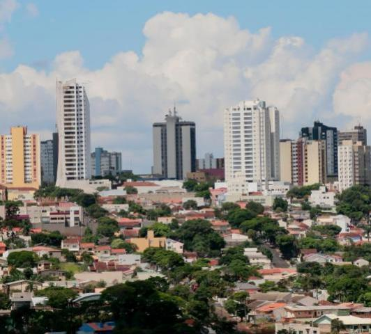 Fórum de Cidades Digitais em Apucarana reúne gestores públicos na próxima semana
