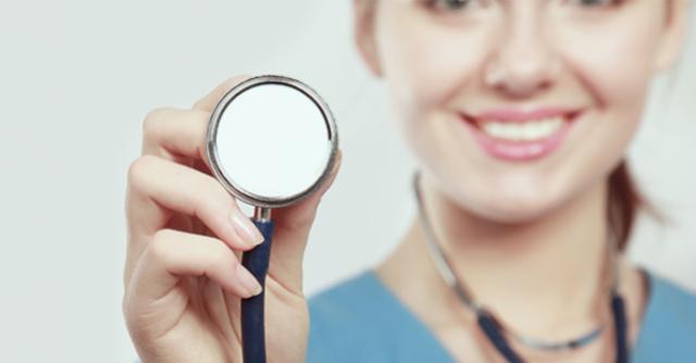 Saúde da mulher: saiba quais exames fazer de acordo com a sua idade