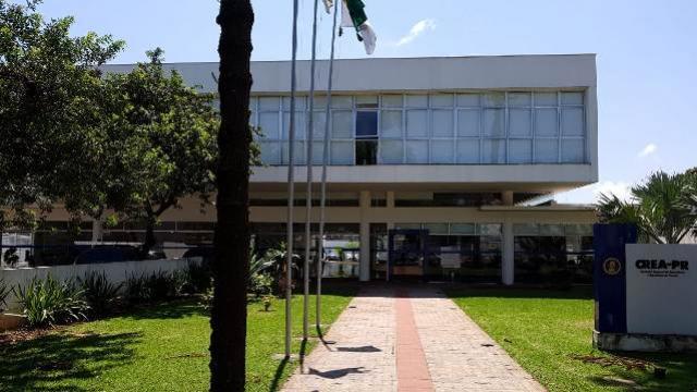 Em defesa da sociedade, Conselhos Profissionais do Paraná lançam Fórum Permanente