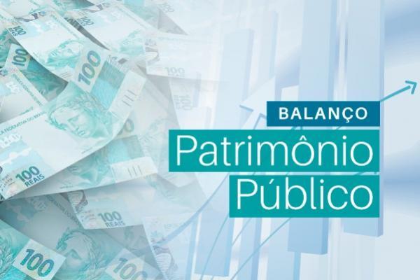 Atuação do Gepatria garante devolução de dinheiro público