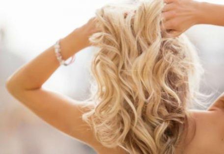 10 dúvidas de beleza comuns no verão
