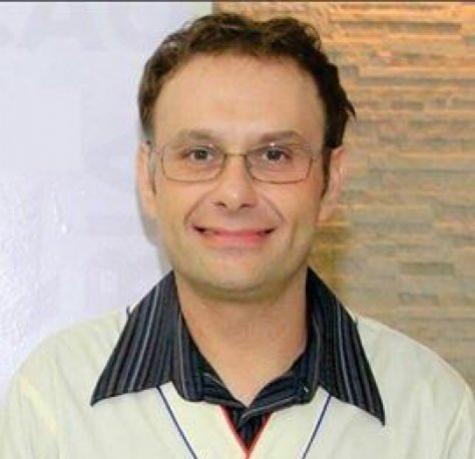Falece Samuel Degtiar, professor de física do Colégio de Umuarama
