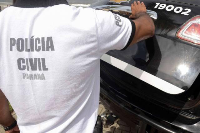Polícia Civil empossa novos escrivães no fim deste mês