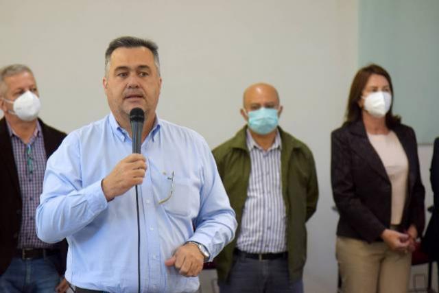 Secretaria da Saúde e cinco regionais do Norte discutem regionalização dos serviços