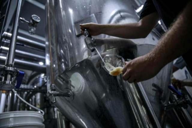 Crea orienta cervejarias paranaenses sobre a necessidade de responsável técnico