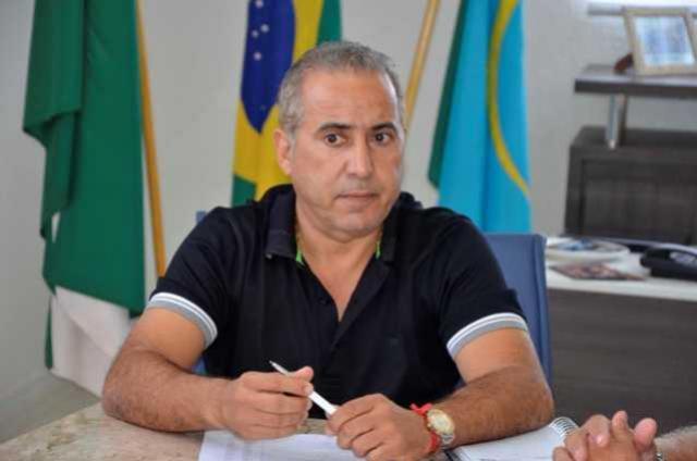 Ex-Prefeito de Goioerê Beto Costa e mais 9 réus tem bens bloqueados em mais de 6 milhões de reais