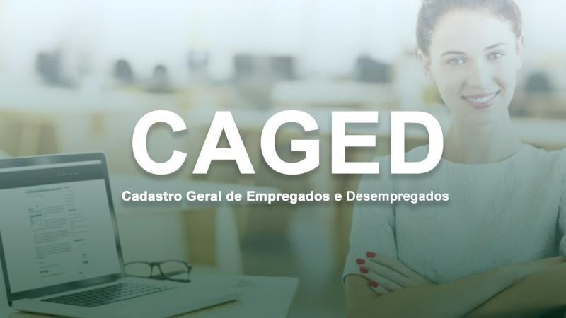 Brasil tem saldo positivo de +57.733 empregos formais em outubro