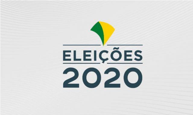 Eleições 2020 - TSE lança tira-dúvidas no WhatsApp