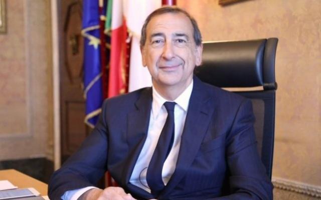Prefeito de Milão admite erro por ter apoiado campanha para cidade não parar no início da pandemia de coronavírus na Itália