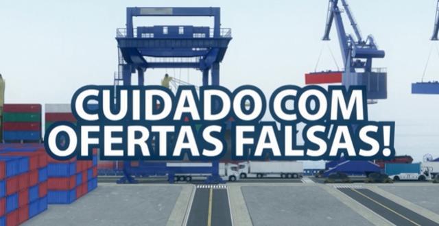 ABPA lança campanha contra vendas falsas no mercado internacional
