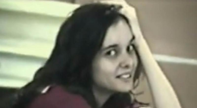 Com vídeo, Gloria Perez faz homenagem à filha, assassinada há exatos 24 anos