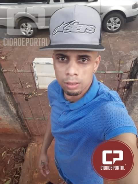 Corpo de Jovem de Moreira Sales que estava desaparecido foi encontrado neste sábado, 04
