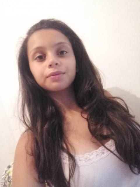 Família de Ubiratã procura por jovem desaparecida no domingo de Páscoa