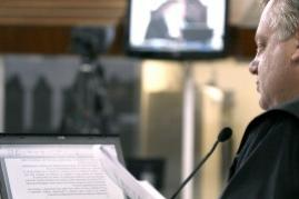 Ex-prefeito de Mariluz recebe 4 multas, por irregularidades em prestação de contas